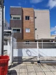 Vendo apartamentos em quadramares