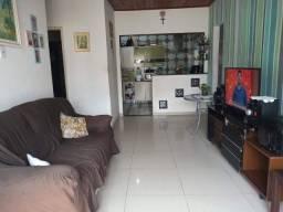 Título do anúncio: (GY) Casa Itapuã