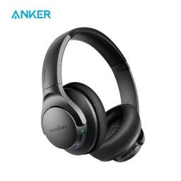 Fone anker Soundcore Life Q20