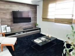 Casa Na Morada Do Sol Com 300m²| 4 Quartos Sendo 3 Suítes (TR62945) MKT
