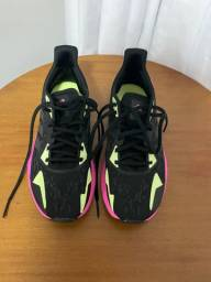 Tênis Adidas x9000 L3 Feminino
