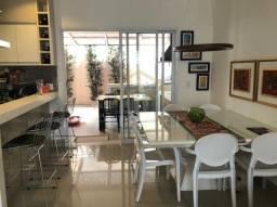 Casa à venda com 3 dormitórios em Morumbi, Paulínia cod:CA006380