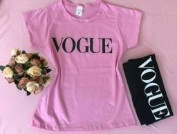 Personalização - camiseta e baby look