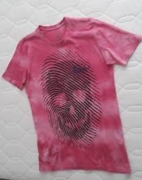 Camiseta Polo Wear P