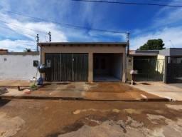casa no bairro jardim europar rondonópolis mt perto da faculdade federal