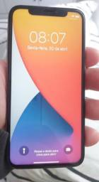 Vendo iPhone 256gb Face ID OFF