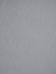 Textura grafiato 10 reais metro quadrado