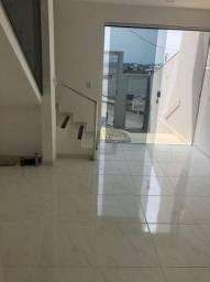 Título do anúncio: BM- Casa 2/4 Em Campinas de pirajá Entrada R$ 11.100,00