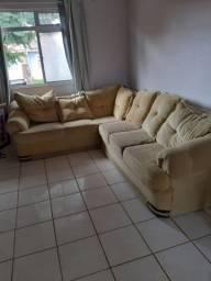 Coisas para casa! Preço na descrição Aceito proposta no DINHEIROOOOOO****