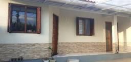 Casa com 2 quartos, 80 m², à venda por R$ 280.000 Centro Novo - Eldorado do Sul/RS
