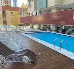 Apartamento com 03 quartos no Manaíra