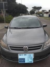 Gol Volkswagen 1.0 G5