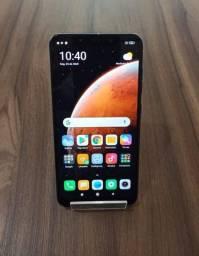 Xiaomi Pocophone F1 64GB+6GB - Seminovo 6 Meses de Garantia