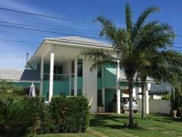 Casa Duplex em Vila da Rainha - Campos dos Goytacazes