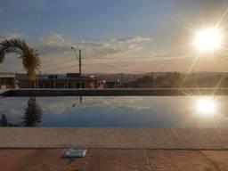 Título do anúncio: Casa em condomínio com 4 quartos em Lagoa Santa