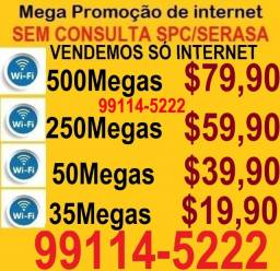 internet internet ultra velocidade internet internet