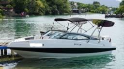 Compre seu barco ou lancha leia o anúncio