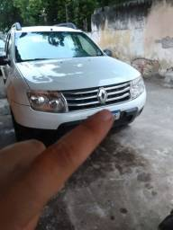 Vendo Duster 2013 1.6 manual