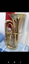 Tuba weril 4/4 j980