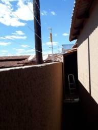 Cerca Elétrica 699,00 Instalado Kit Completo