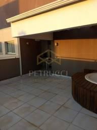 Apartamento à venda com 3 dormitórios cod:CO006436