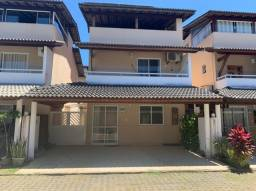 Casa 3 quartos, 170m², triplex, 3 garagens - Stella Maris