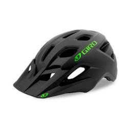 Capacete Bicicleta Giro Tremor Original Mtb All Mountain Enduro