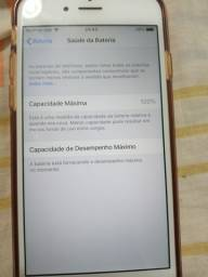 VENDE-SE IPHONE