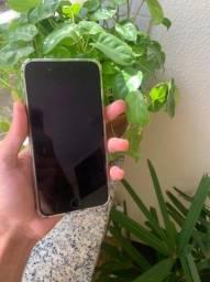 I phone 7 plus 128 preo