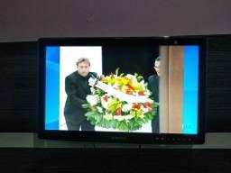 Tv Samsung LCD 28