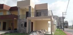 Casa no Cidade Jardim 2