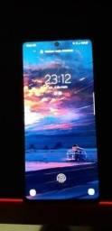Galaxy S10 Lite 128GB.