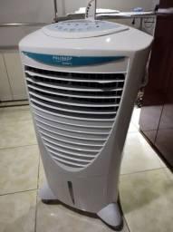 Climatizador e Umidificador Comfort Breeze Polishop<br><br>