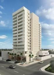 AL - Apartamento perto do Espigão 02 quartos (TR9896)