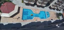 Apartamento para alugar com 2 dormitórios em Centro, Balneario camboriu cod:127-5577