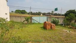 Título do anúncio: Lote/Terreno para venda com 255 m2  excelente para comercio no jardim Santa Rita - Indaiat