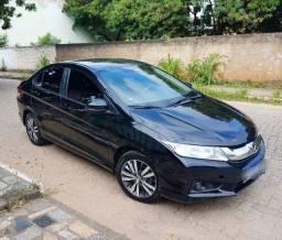 Honda city 2015 DX