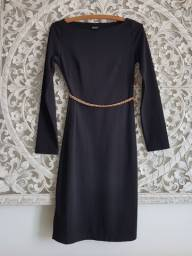 Vestido cavendish