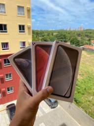 iPhone XR Apple 64GB, 1 Ano de Garantia Pronta Entrega