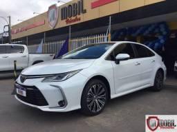 Título do anúncio: Toyota Corolla ALTIS/A.Premiu. 2.0 Flex 16V Aut