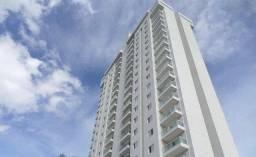 Título do anúncio: Apartamento 03qts/01 suíte - Residencial Espanha - Anápolis - GO