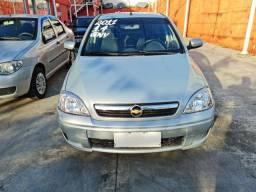 CORSAO 2011 1.4 GNV