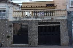 Casa em Centro - Campos dos Goytacazes