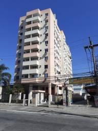 Título do anúncio: Madureira Alugo Apartamento 2 Qtos com garagem próx a estação