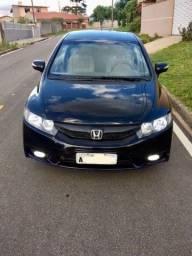 Civic LXL manual 2011/2011