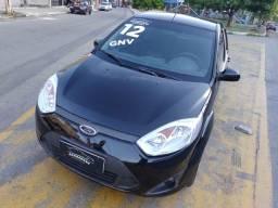 Ford Fiesta Hatch 1.6 C/GNV