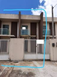 Casa Duplex em Pq. Visconde II - Campos dos Goytacazes, RJ