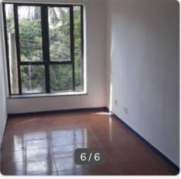 Imperdível aluguel de duas salas