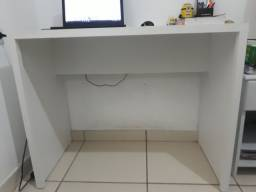 Mesa MDF home office