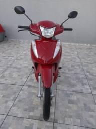 Honda Biz 110i 17/17